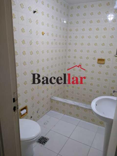 15 - Apartamento 3 quartos para alugar Rio de Janeiro,RJ - R$ 1.600 - TIAP33238 - 13