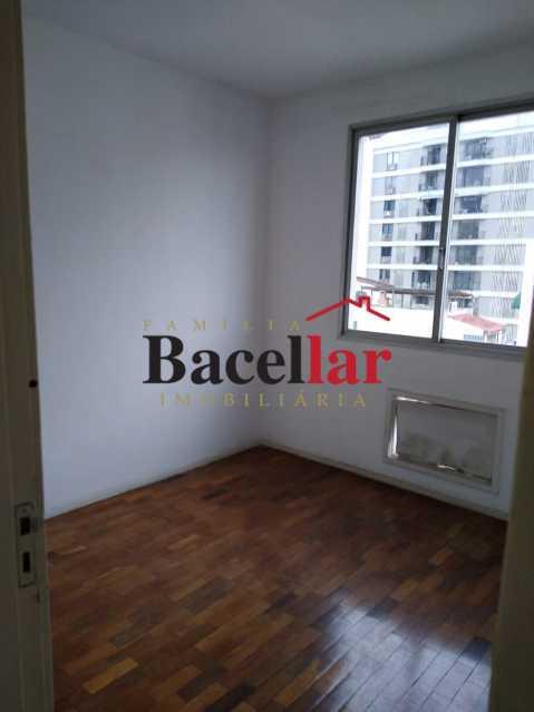 16 - Apartamento 3 quartos para alugar Rio de Janeiro,RJ - R$ 1.600 - TIAP33238 - 10