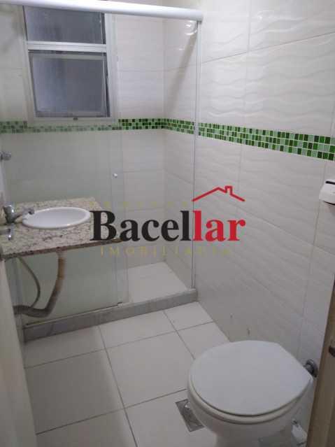 17 - Apartamento 3 quartos para alugar Rio de Janeiro,RJ - R$ 1.600 - TIAP33238 - 15
