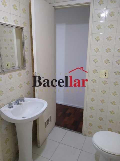18 - Apartamento 3 quartos para alugar Rio de Janeiro,RJ - R$ 1.600 - TIAP33238 - 14