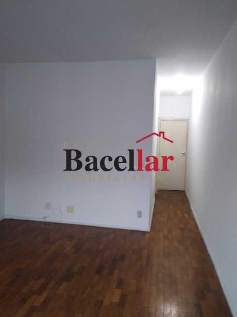 19 - Apartamento 3 quartos para alugar Rio de Janeiro,RJ - R$ 1.600 - TIAP33238 - 11