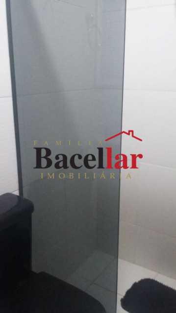 2fa30931-7219-40be-8e2e-3ec835 - Casa de Vila 3 quartos à venda Rio de Janeiro,RJ - R$ 265.000 - RICV30031 - 26