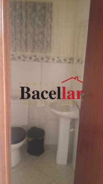 3ab69fb8-11bc-4722-a78a-18bafe - Casa de Vila 3 quartos à venda Rio de Janeiro,RJ - R$ 265.000 - RICV30031 - 27