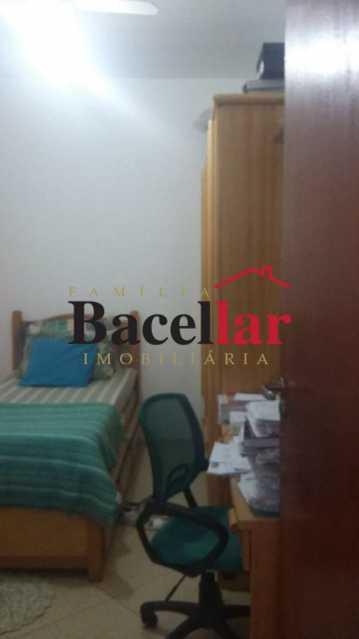 3e3edd36-1cd9-47b0-860b-3b4ac6 - Casa de Vila 3 quartos à venda Rio de Janeiro,RJ - R$ 265.000 - RICV30031 - 9
