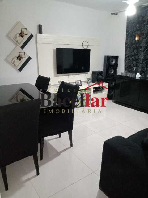5cbeddcb-9d6a-49ea-9412-21df79 - Casa de Vila 3 quartos à venda Rio de Janeiro,RJ - R$ 265.000 - RICV30031 - 3