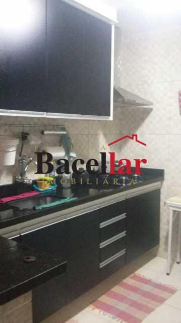 71de427c-3d80-43c0-a615-203044 - Casa de Vila 3 quartos à venda Rio de Janeiro,RJ - R$ 265.000 - RICV30031 - 13