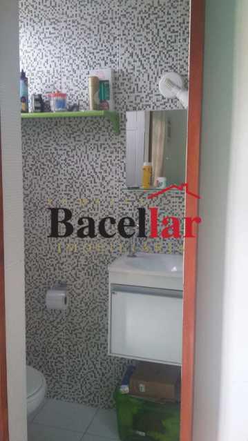 578d740c-d1dc-4aca-a24b-81f662 - Casa de Vila 3 quartos à venda Rio de Janeiro,RJ - R$ 265.000 - RICV30031 - 25