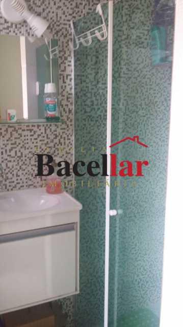 612ab3a5-cab6-42b7-b8d1-cccb1b - Casa de Vila 3 quartos à venda Rio de Janeiro,RJ - R$ 265.000 - RICV30031 - 24