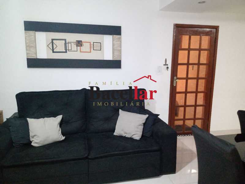 717e62fd-223d-4893-a8a5-39199b - Casa de Vila 3 quartos à venda Rio de Janeiro,RJ - R$ 265.000 - RICV30031 - 4