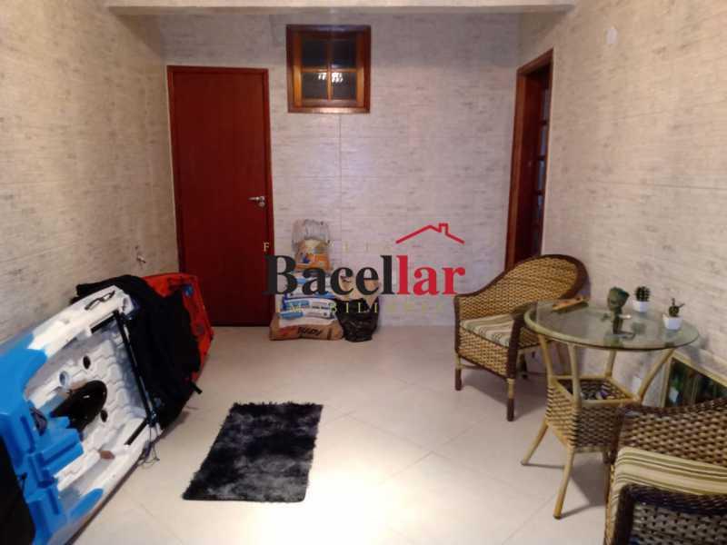 4669eaa3-846a-4dae-912f-bdde25 - Casa de Vila 3 quartos à venda Rio de Janeiro,RJ - R$ 265.000 - RICV30031 - 6