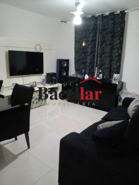 a93c24e4-fbfc-4755-aeb4-53d99f - Casa de Vila 3 quartos à venda Rio de Janeiro,RJ - R$ 265.000 - RICV30031 - 1