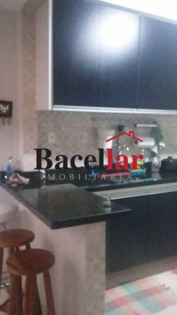 a4043292-ae98-483d-a321-9abf7d - Casa de Vila 3 quartos à venda Rio de Janeiro,RJ - R$ 265.000 - RICV30031 - 14