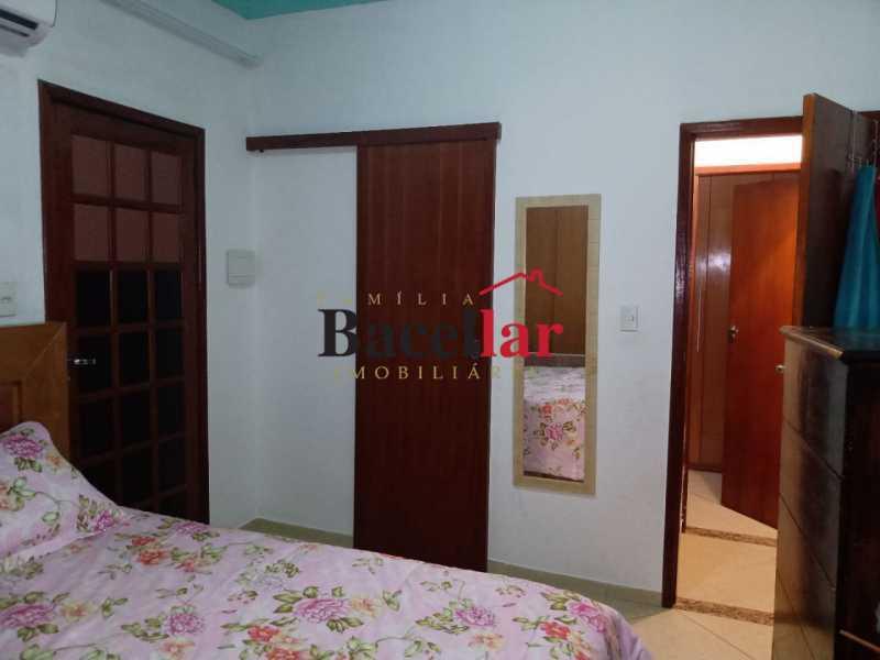 adcf6e78-0cc8-4584-8eac-a2c00a - Casa de Vila 3 quartos à venda Rio de Janeiro,RJ - R$ 265.000 - RICV30031 - 11