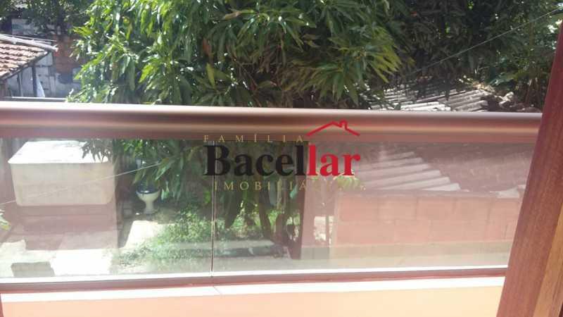b9508de5-5b43-4c98-853d-a9f5c0 - Casa de Vila 3 quartos à venda Rio de Janeiro,RJ - R$ 265.000 - RICV30031 - 20