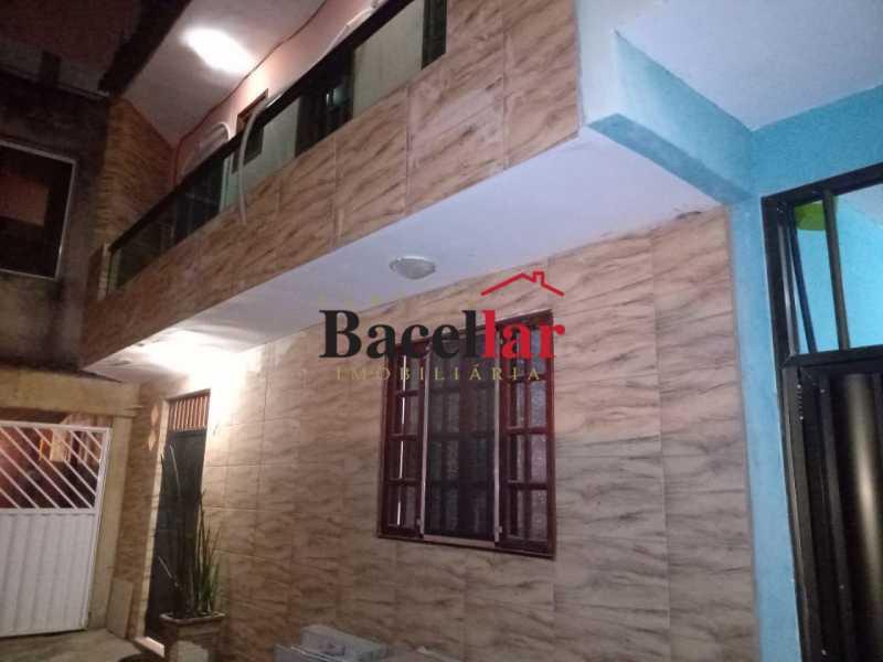 bef4ed0e-ea25-4f31-b10a-fc3bb7 - Casa de Vila 3 quartos à venda Rio de Janeiro,RJ - R$ 265.000 - RICV30031 - 16