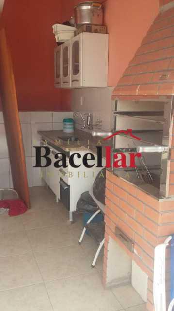 bf61f83f-70db-498f-8c09-d9a8ff - Casa de Vila 3 quartos à venda Rio de Janeiro,RJ - R$ 265.000 - RICV30031 - 23