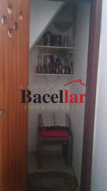 cb8018ec-bb54-474d-83fa-af9ff4 - Casa de Vila 3 quartos à venda Rio de Janeiro,RJ - R$ 265.000 - RICV30031 - 28
