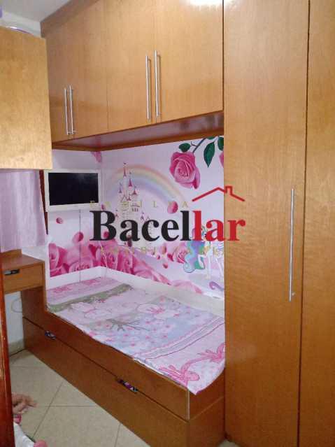 d4697459-09ef-4876-8ae7-e759e2 - Casa de Vila 3 quartos à venda Rio de Janeiro,RJ - R$ 265.000 - RICV30031 - 12