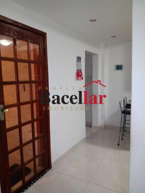 deffc7a3-46c0-4424-94ad-2bc7b5 - Casa de Vila 3 quartos à venda Rio de Janeiro,RJ - R$ 265.000 - RICV30031 - 5