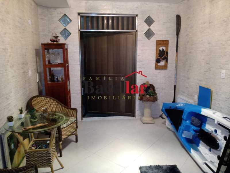 f108faf3-9a9b-467e-a68e-b05f7f - Casa de Vila 3 quartos à venda Rio de Janeiro,RJ - R$ 265.000 - RICV30031 - 18