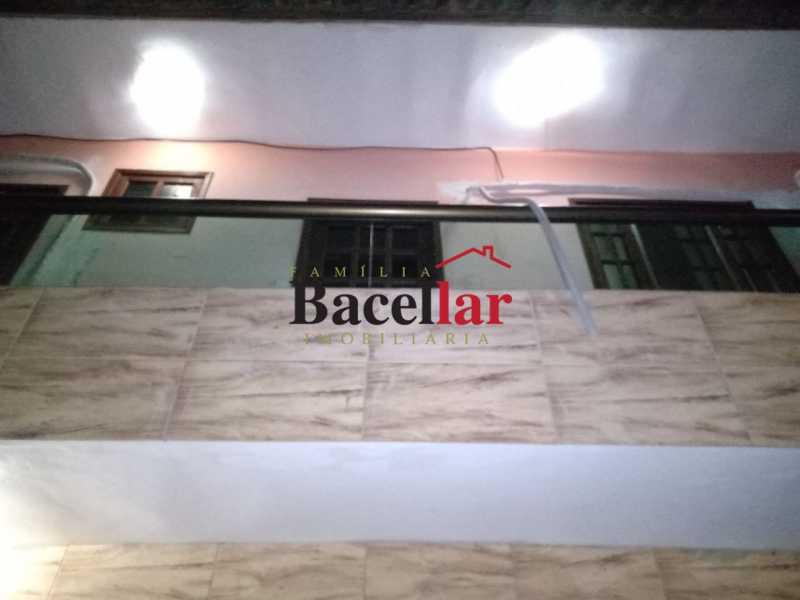 ff797bc5-c1bb-49f1-86af-8938af - Casa de Vila 3 quartos à venda Rio de Janeiro,RJ - R$ 265.000 - RICV30031 - 19