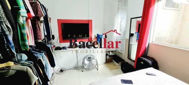 0ab9cac8-ff3d-41d7-9622-9e8ebe - Casa à venda Rua Henrique Dias,Rio de Janeiro,RJ - R$ 500.000 - RICA30024 - 15