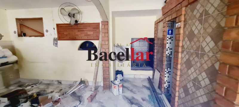 3db5c2e7-f0ea-48b2-beec-103691 - Casa à venda Rua Henrique Dias,Rio de Janeiro,RJ - R$ 500.000 - RICA30024 - 26