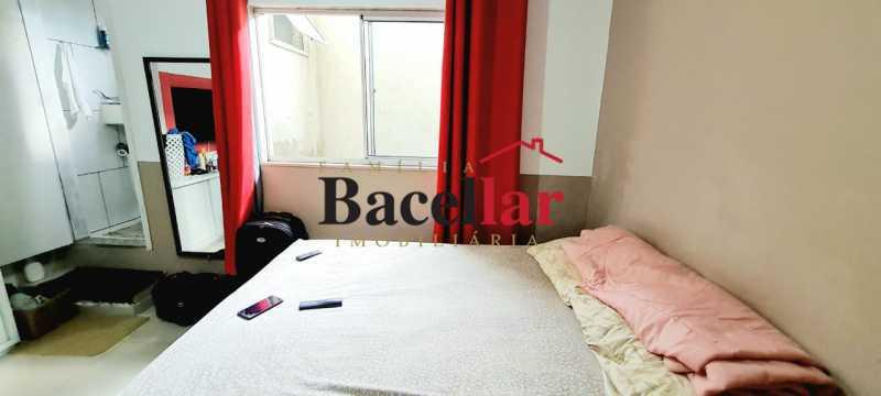 9cac5450-5340-4e96-b11b-b616b8 - Casa à venda Rua Henrique Dias,Rio de Janeiro,RJ - R$ 500.000 - RICA30024 - 19