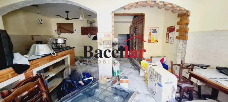 34ba1aca-cec0-4c8e-82ab-3fe67d - Casa à venda Rua Henrique Dias,Rio de Janeiro,RJ - R$ 500.000 - RICA30024 - 24
