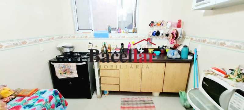 50dccf17-2c68-45bb-9548-7ec8a3 - Casa à venda Rua Henrique Dias,Rio de Janeiro,RJ - R$ 500.000 - RICA30024 - 13