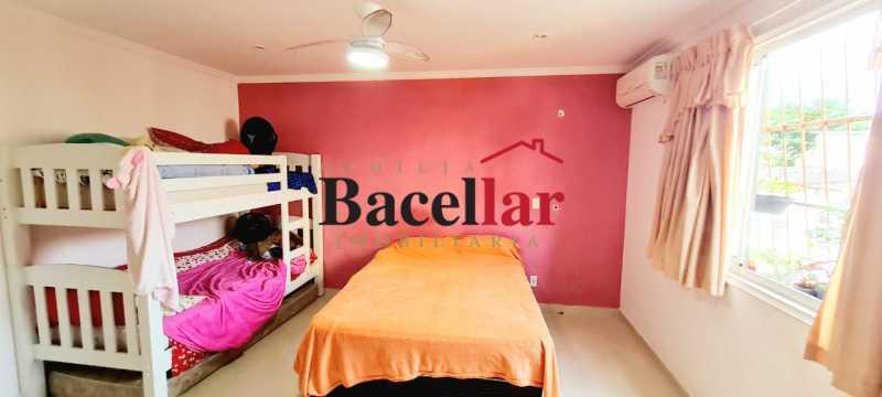 444c64cd-051f-441c-9c28-fa1021 - Casa à venda Rua Henrique Dias,Rio de Janeiro,RJ - R$ 500.000 - RICA30024 - 5
