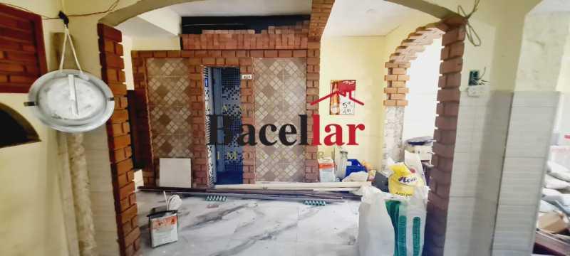 472a49ad-0926-4a09-b8b2-9c4490 - Casa à venda Rua Henrique Dias,Rio de Janeiro,RJ - R$ 500.000 - RICA30024 - 25