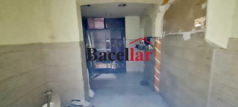 755e7fda-e280-4758-a3ec-3ef5dc - Casa à venda Rua Henrique Dias,Rio de Janeiro,RJ - R$ 500.000 - RICA30024 - 29