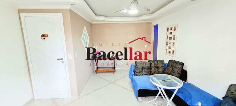 00895447-5a52-4b63-8d12-6b717a - Casa à venda Rua Henrique Dias,Rio de Janeiro,RJ - R$ 500.000 - RICA30024 - 4