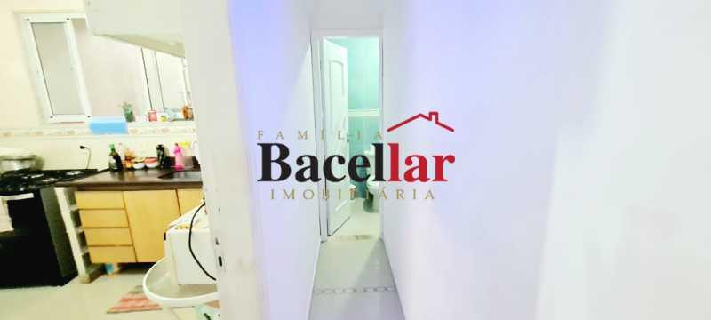3317614c-e5b4-4329-b553-7efae4 - Casa à venda Rua Henrique Dias,Rio de Janeiro,RJ - R$ 500.000 - RICA30024 - 12