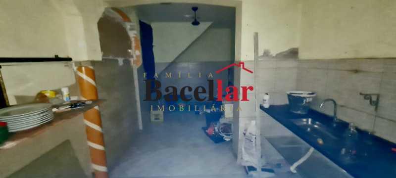 53608129-a33a-44bd-886b-2dba74 - Casa à venda Rua Henrique Dias,Rio de Janeiro,RJ - R$ 500.000 - RICA30024 - 30