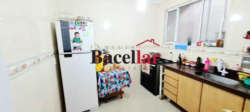 aad0575a-16ed-4f1c-a937-c54f60 - Casa à venda Rua Henrique Dias,Rio de Janeiro,RJ - R$ 500.000 - RICA30024 - 14
