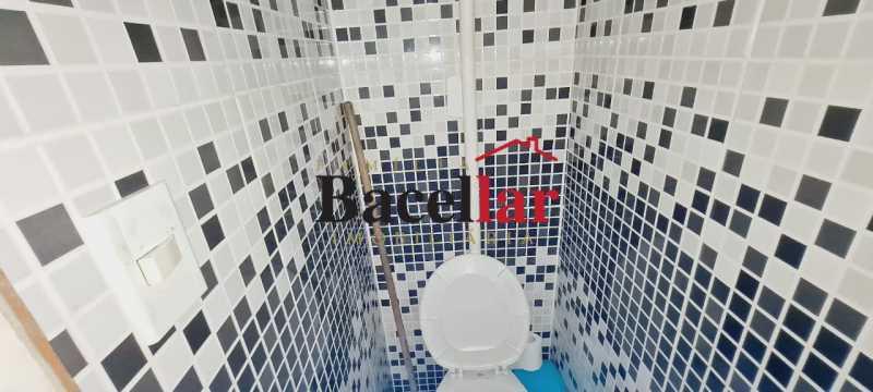 c23b18b5-786c-4dfc-a5c8-6de10c - Casa à venda Rua Henrique Dias,Rio de Janeiro,RJ - R$ 500.000 - RICA30024 - 31