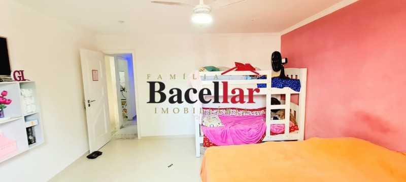 e2675189-d950-4491-96a3-0a8933 - Casa à venda Rua Henrique Dias,Rio de Janeiro,RJ - R$ 500.000 - RICA30024 - 7