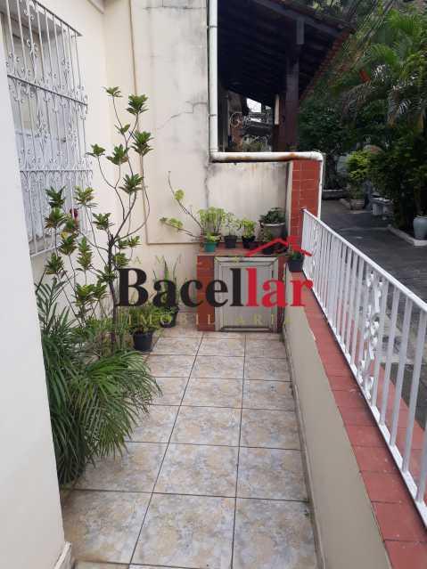 2 - Casa de Vila 2 quartos para venda e aluguel Rio de Janeiro,RJ - R$ 320.000 - RICV20033 - 3