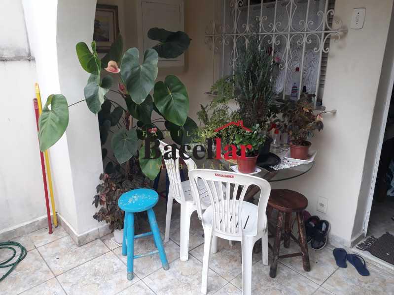 3 - Casa de Vila 2 quartos para venda e aluguel Rio de Janeiro,RJ - R$ 320.000 - RICV20033 - 4