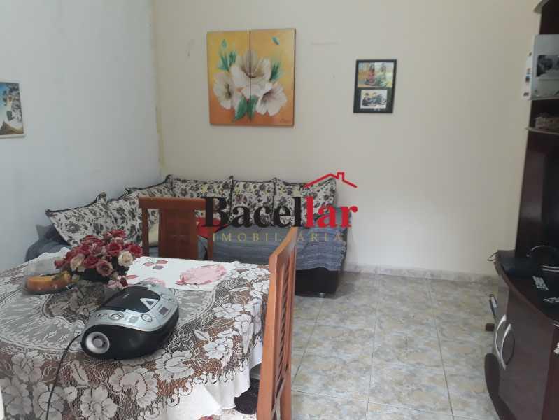 4 - Casa de Vila 2 quartos para venda e aluguel Rio de Janeiro,RJ - R$ 320.000 - RICV20033 - 5