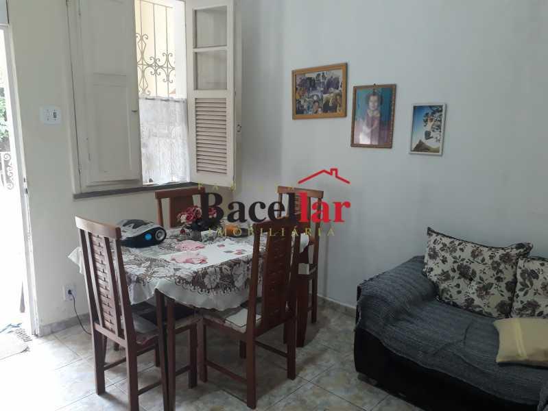 5 - Casa de Vila 2 quartos para venda e aluguel Rio de Janeiro,RJ - R$ 320.000 - RICV20033 - 6