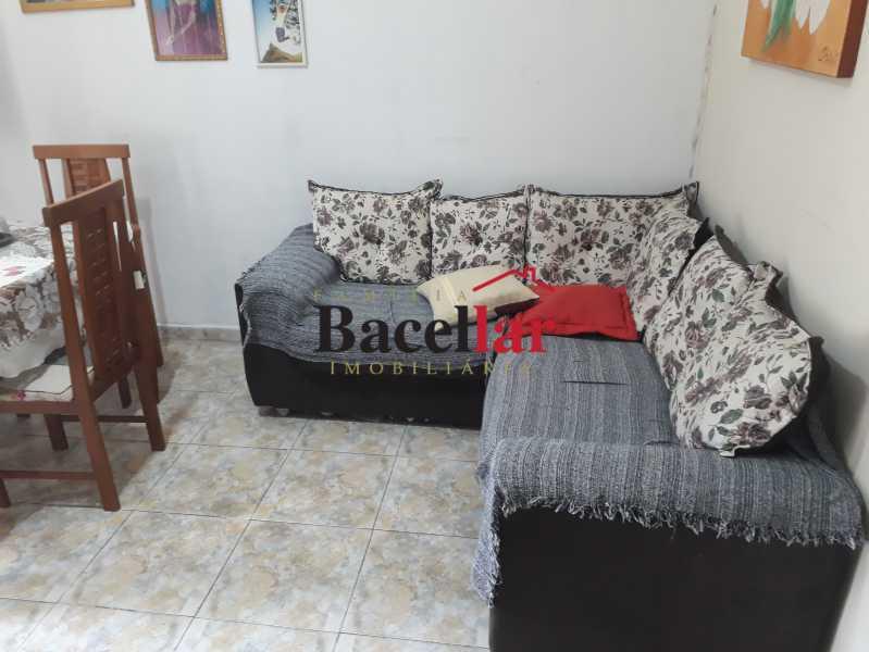 6 - Casa de Vila 2 quartos para venda e aluguel Rio de Janeiro,RJ - R$ 320.000 - RICV20033 - 7