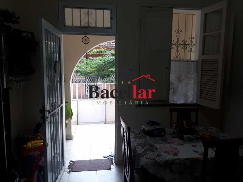 7 - Casa de Vila 2 quartos para venda e aluguel Rio de Janeiro,RJ - R$ 320.000 - RICV20033 - 8