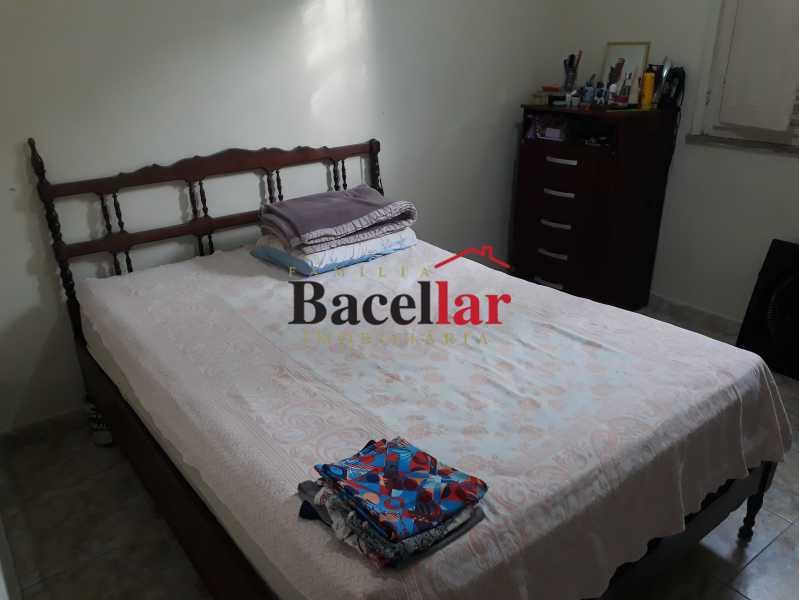 8 - Casa de Vila 2 quartos para venda e aluguel Rio de Janeiro,RJ - R$ 320.000 - RICV20033 - 9