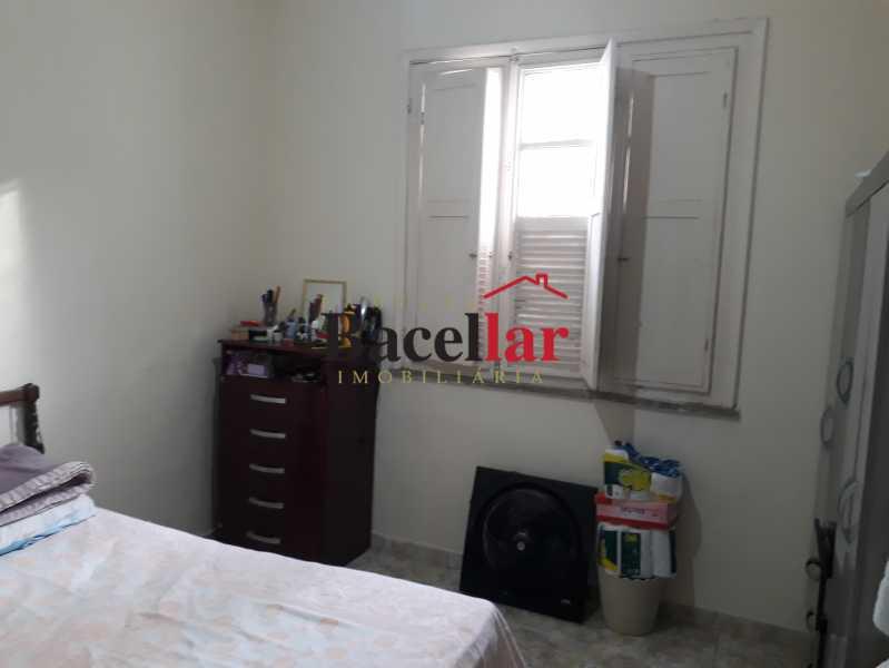 9 - Casa de Vila 2 quartos para venda e aluguel Rio de Janeiro,RJ - R$ 320.000 - RICV20033 - 10