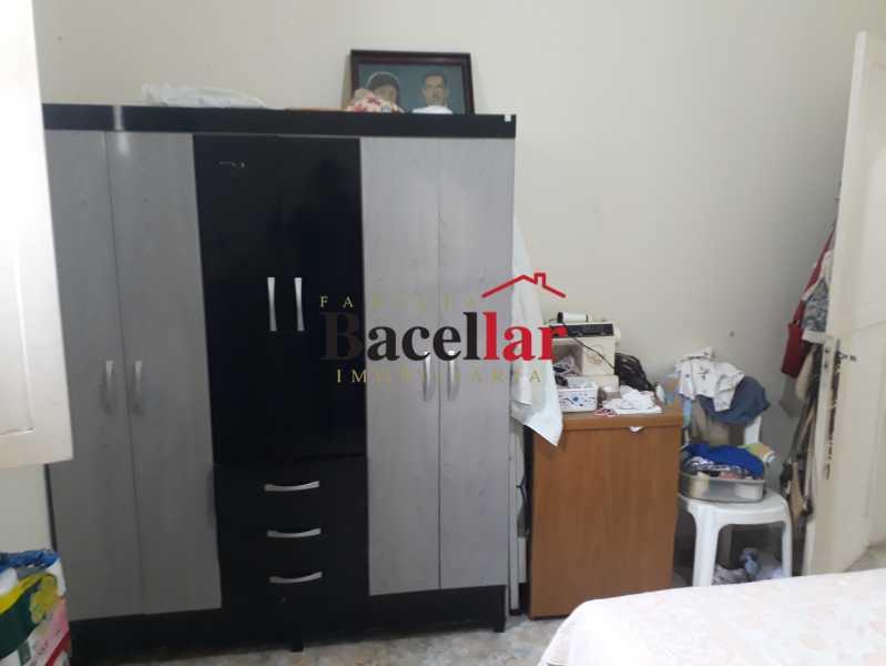 10 - Casa de Vila 2 quartos para venda e aluguel Rio de Janeiro,RJ - R$ 320.000 - RICV20033 - 11