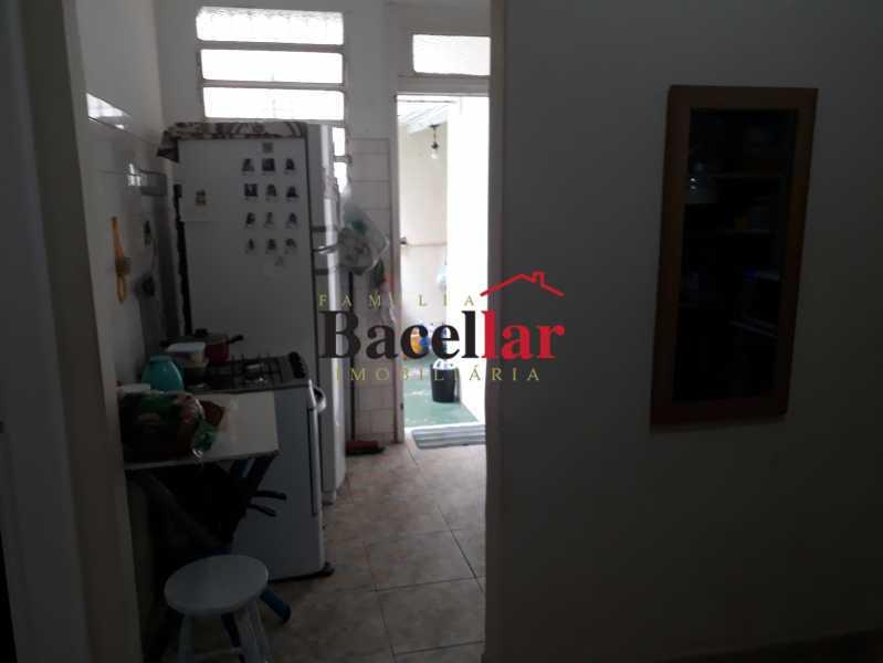 11 - Casa de Vila 2 quartos para venda e aluguel Rio de Janeiro,RJ - R$ 320.000 - RICV20033 - 12