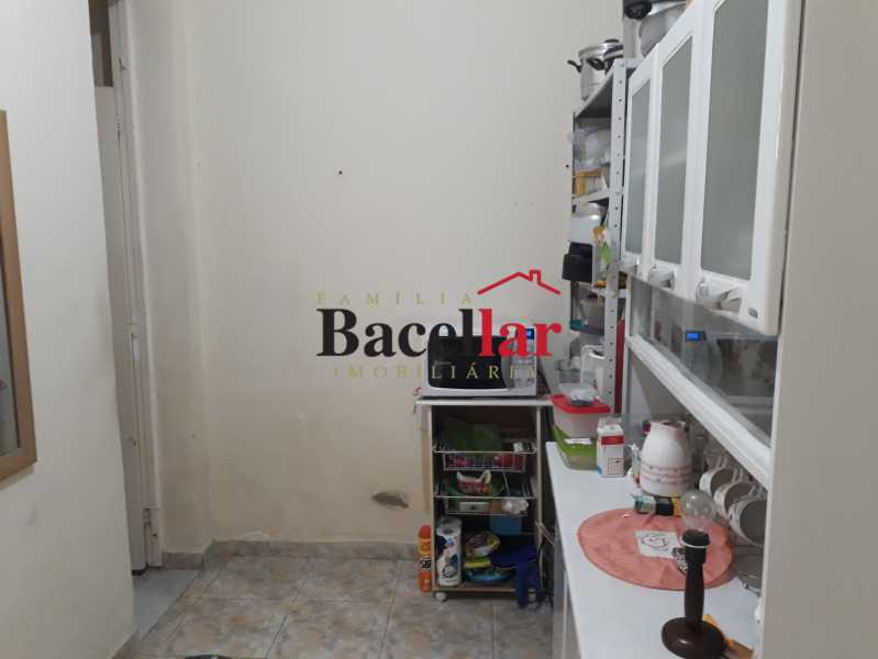 12 - Casa de Vila 2 quartos para venda e aluguel Rio de Janeiro,RJ - R$ 320.000 - RICV20033 - 13